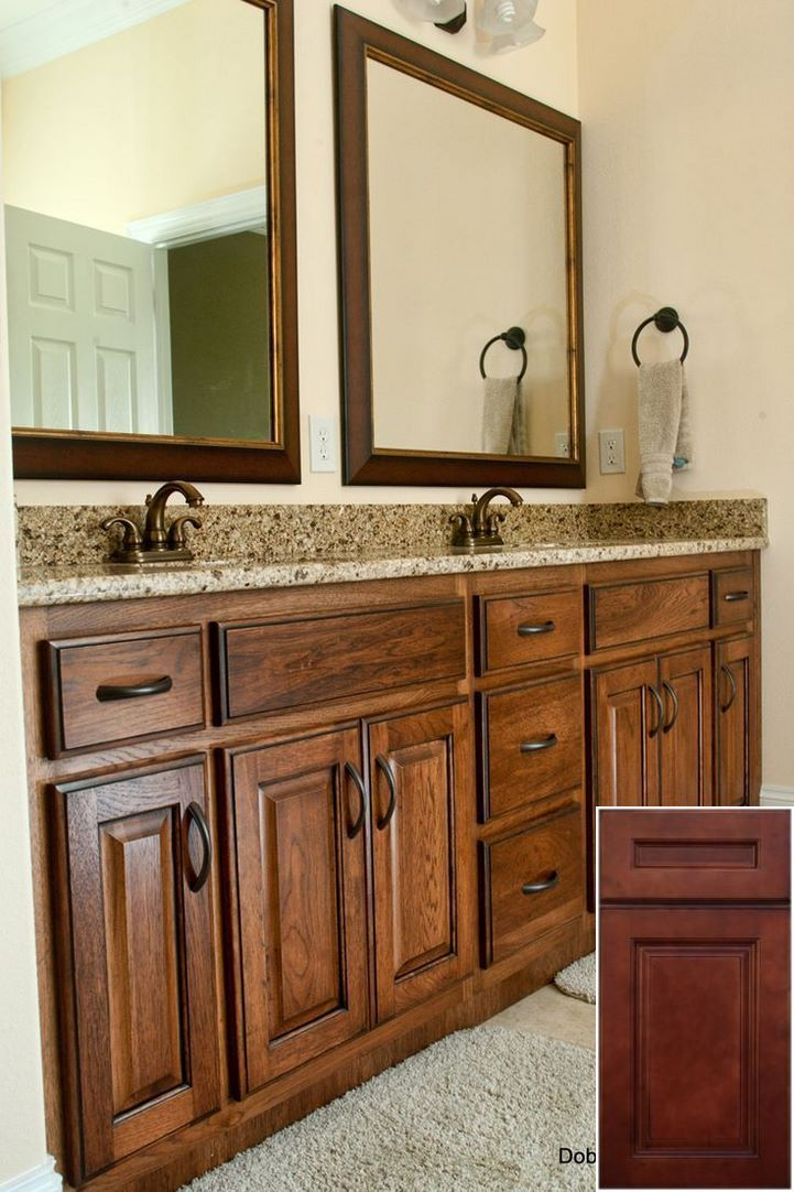 Advantages and disadvantages of - oak kitchen cabinets ...