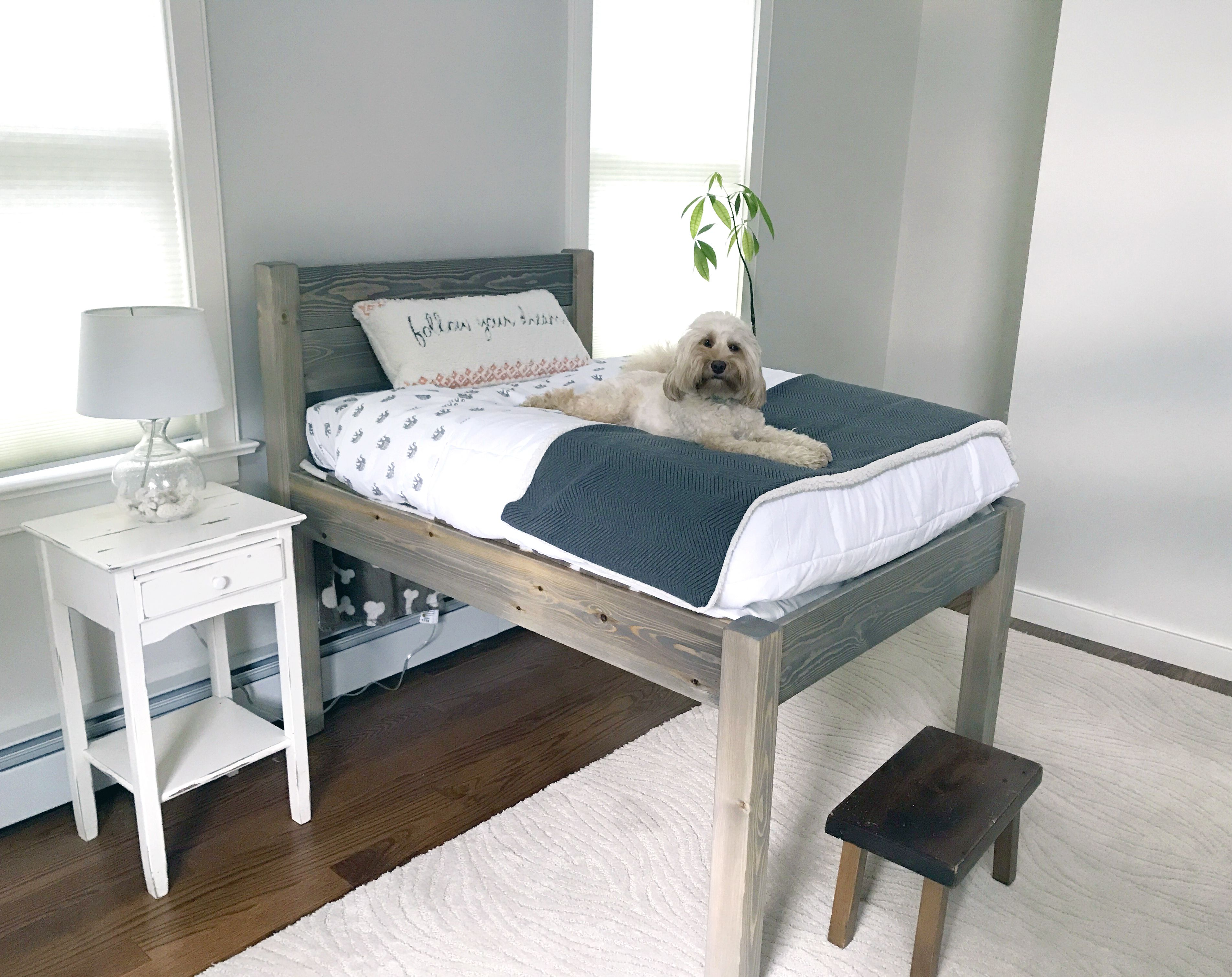 White Knight Bed Your Get Laid Beds Photos Bed Wooden Bed
