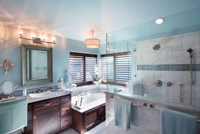 bathroom remodeling southlake tx. Kitchen Remodeling Southlake TX | Keller Colleyville Bath Bathroom Tx S