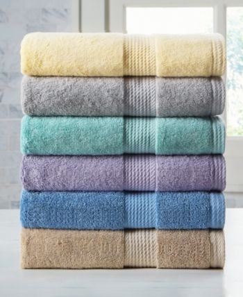 7afed77433dcdc9120cacce2079c7cae - Better Homes And Gardens Certified Egyptian Cotton Resort Beach Towel