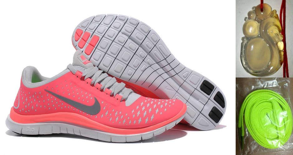 7204658b34c1d Chalcedony Dragon Volt Lace Womens Nike Free 3.0 V4 Hot Punch Reflective  Silver Pro Platinum Shoes