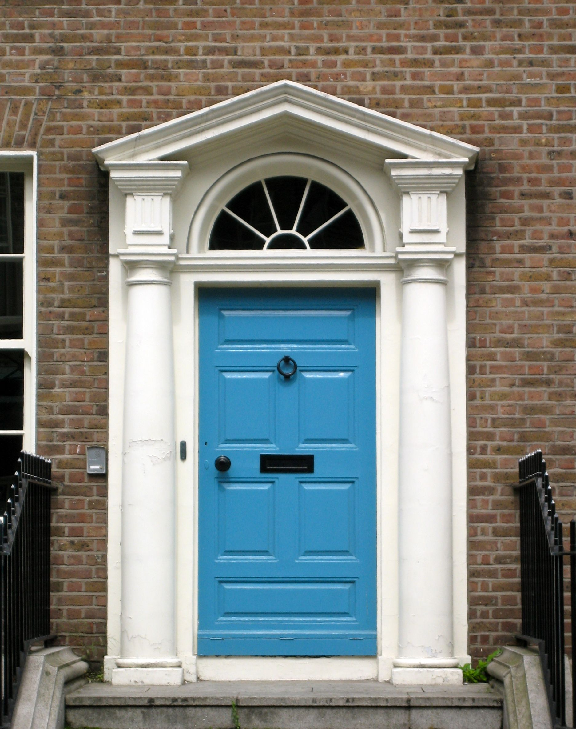 irish doors | Irish door! | Doors | Pinterest & irish doors | Irish door! | Doors | Pinterest | Doors | Pinterest ... pezcame.com