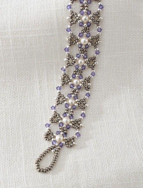 37db427bdf490963a0e73b652b1a144b Jpg 500 659 Pixels Beaded Jewelry Jewelry Patterns Jewelry Design