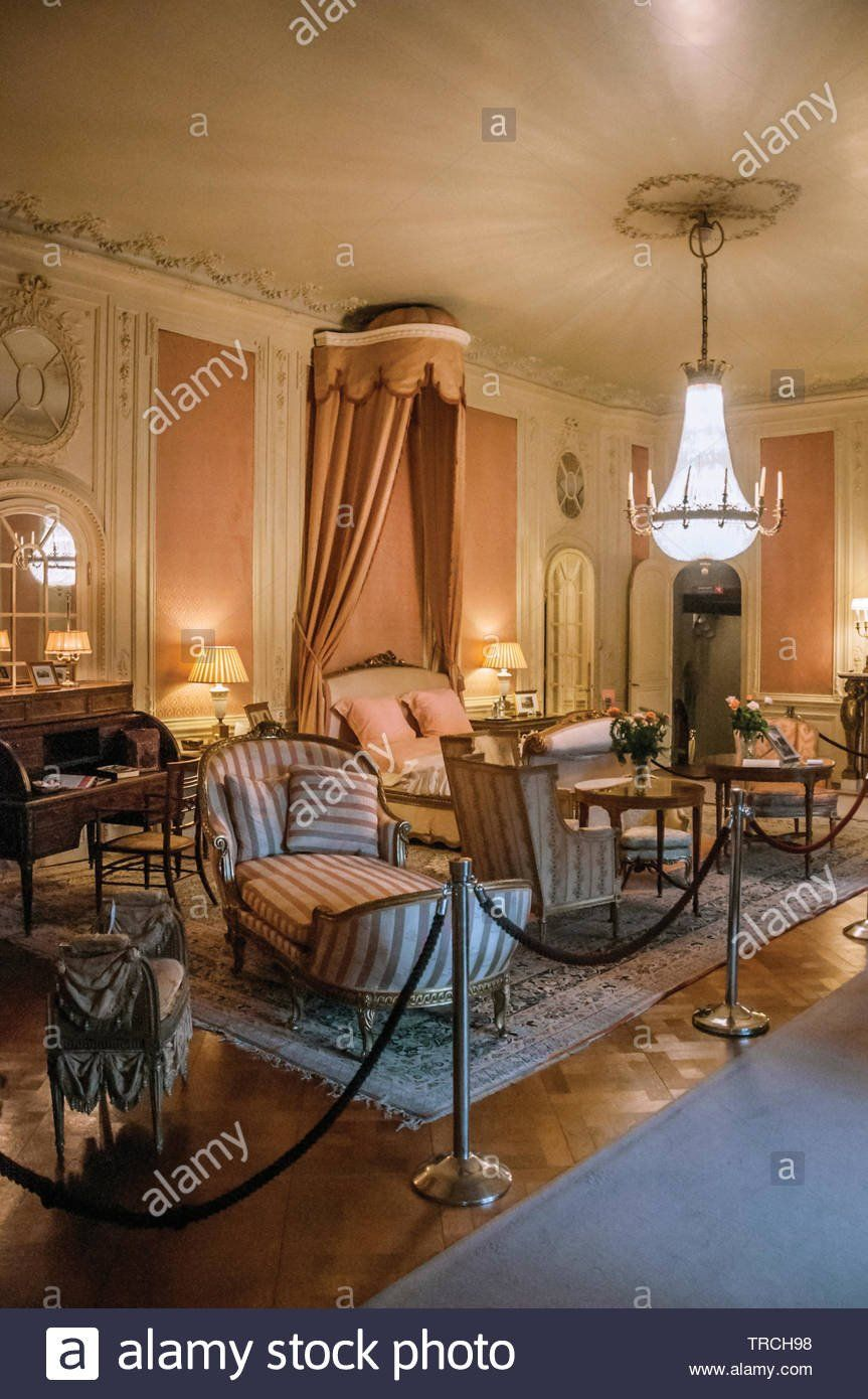 Gothic Bedroom Furniture For Sale Furniture In Luxurious De Haar Castle Bedroom A Richly Bedroom Furniture For Sale Bedroom Styles Master Bedroom Wall Decor