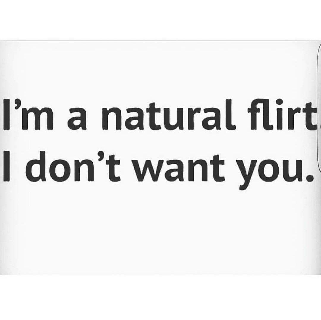 flirter def