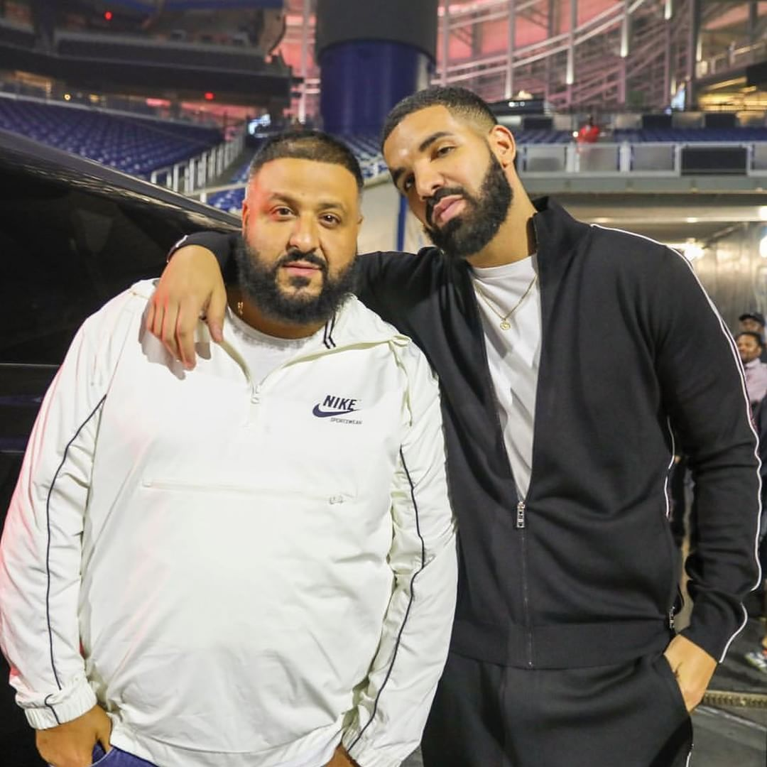 "Major 🔑 📷 djkhaled"" Aubrey drake, Drake drizzy, Best"