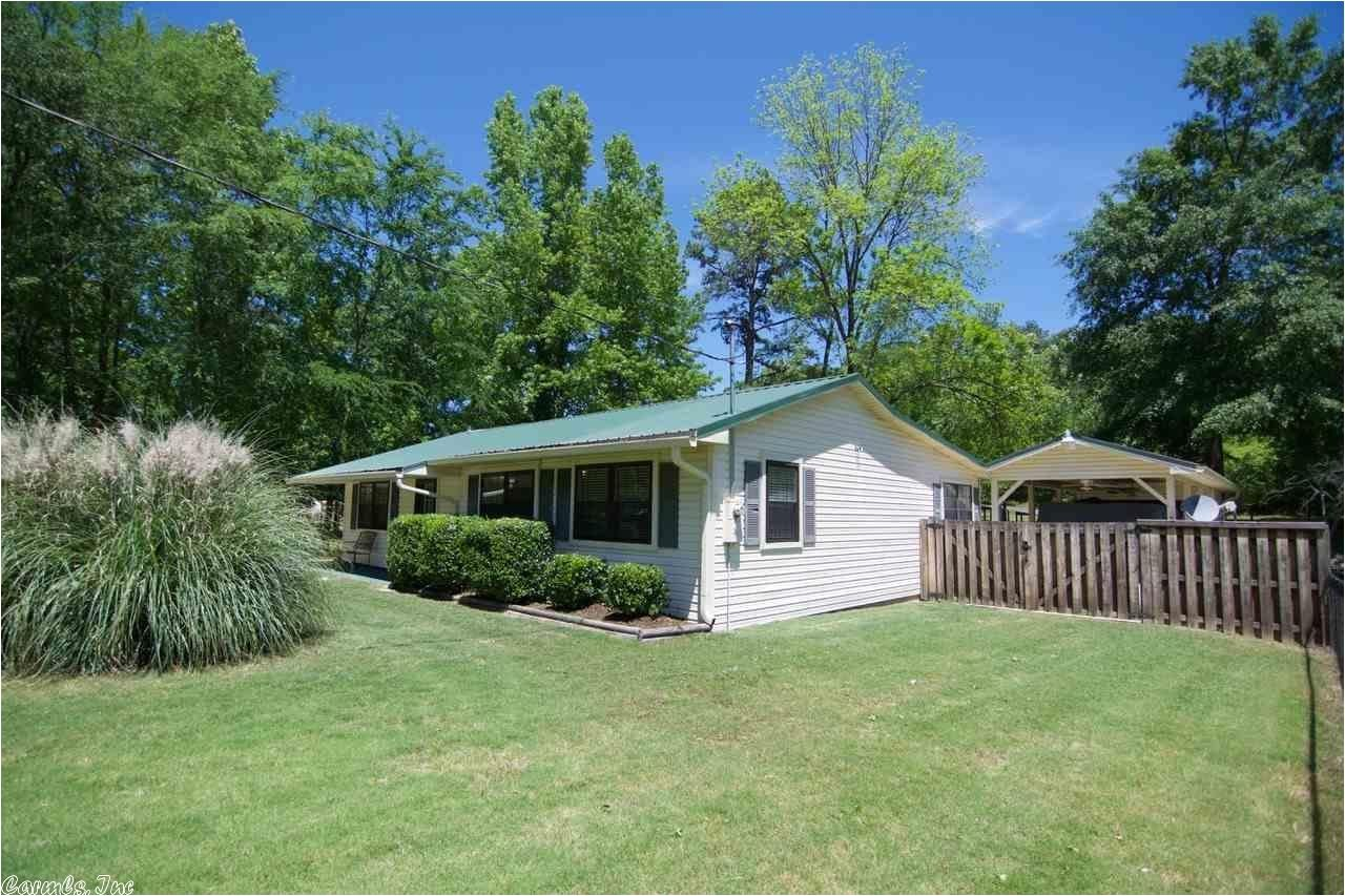 3 Bedroom Houses for Rent In Hot Springs Arkansas