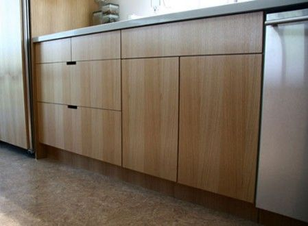 Not That I Love This Example But Semihandmade Makes Cabinet Doors