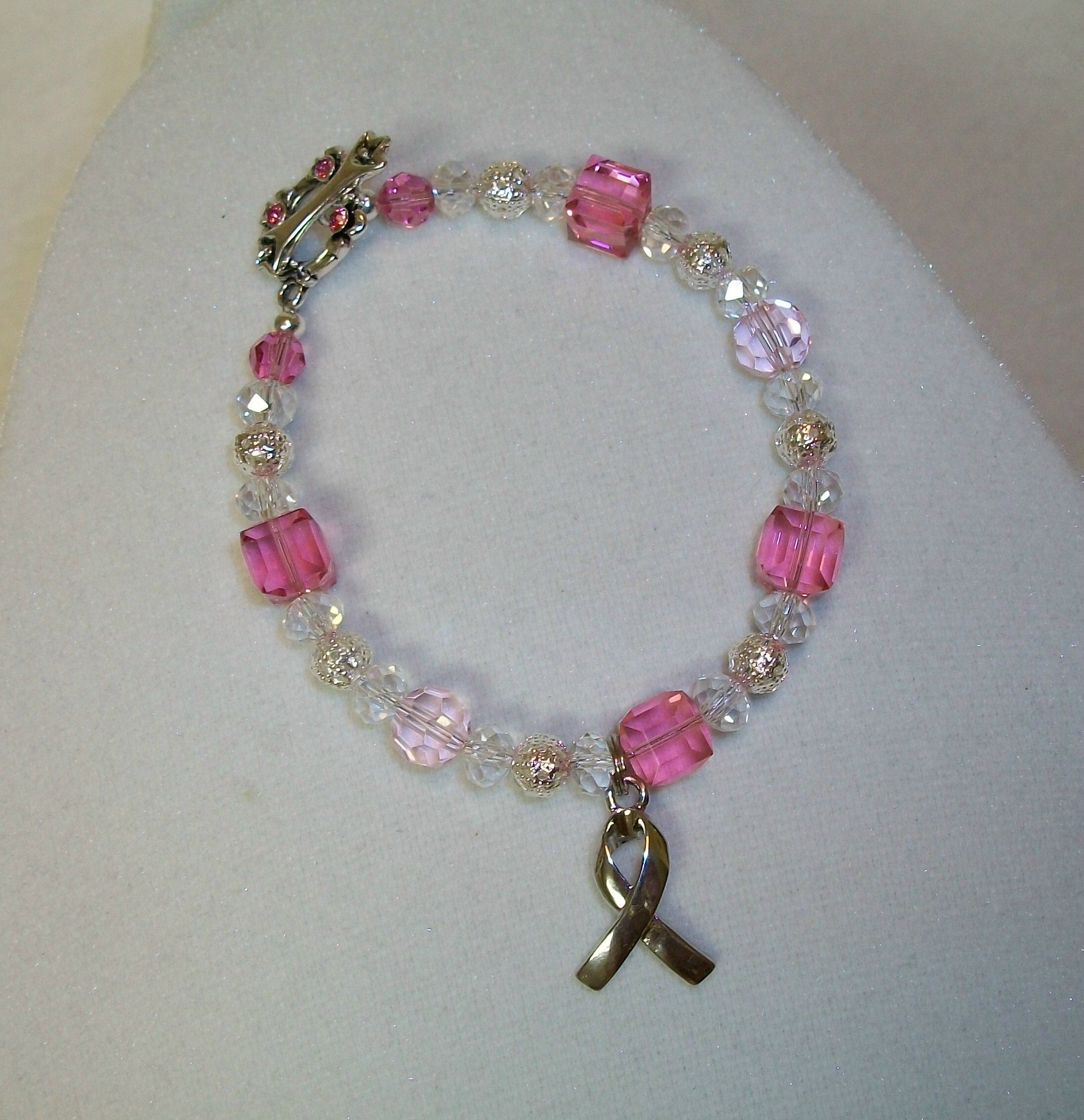 cancer awareness tiny necklace fullxfull silver il lfqw listing nz ribbon support zoom bracelet sterling