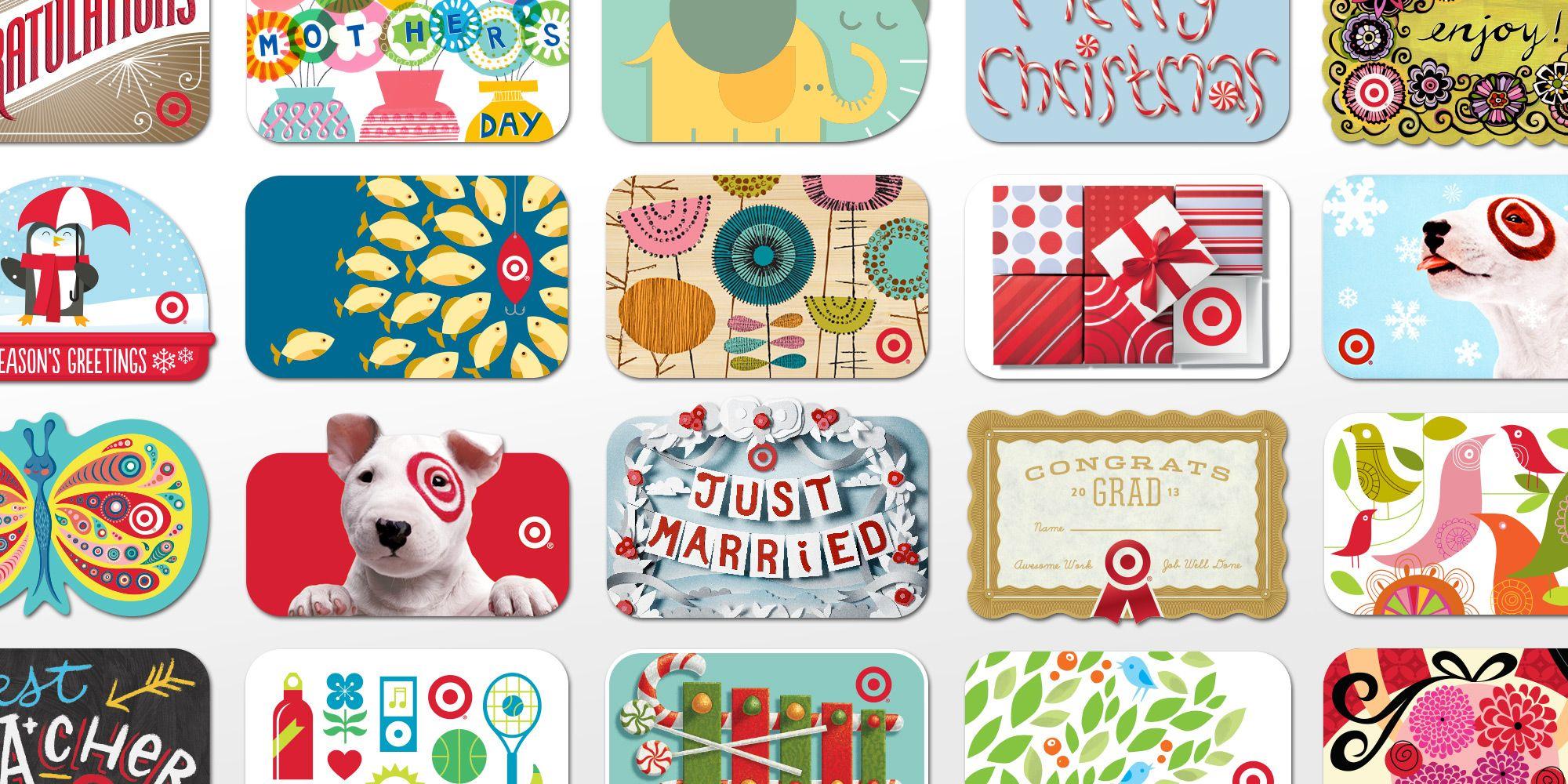 Target stores | Swipe50 Portfolio TW | Pinterest | Branding, Design ...