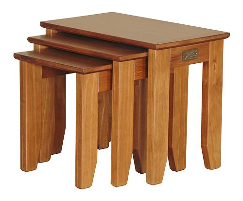 Ferngrove Nest Of Tables From Harvey Norman New Zealand Part 44