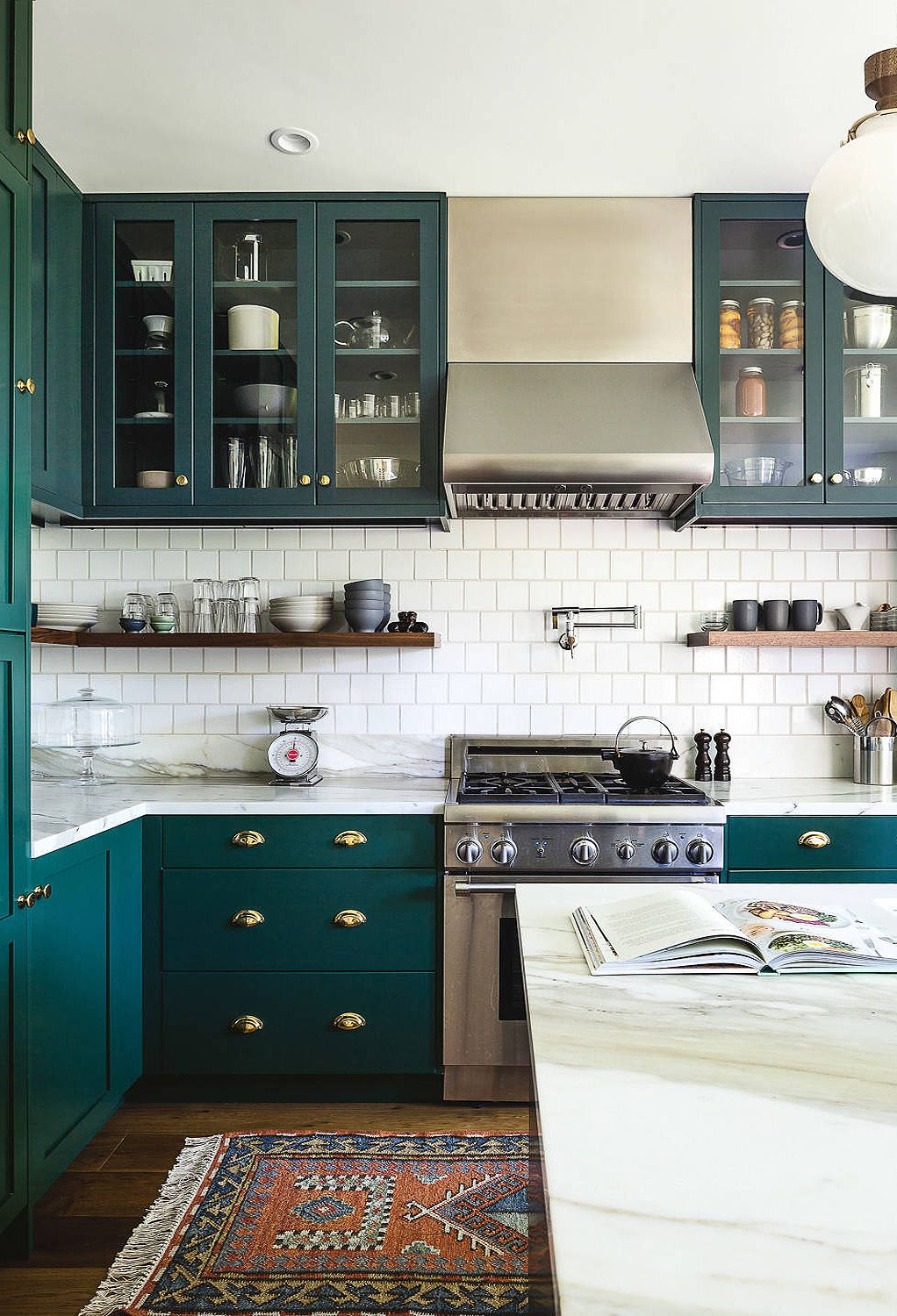 34 top green kitchen cabinets good for kitchen get ideas in 2020 green kitchen on kitchen ideas emerald green id=98543