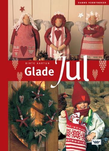 Glade Jul - DeMello Artes Ateliê - Picasa Webalbumok