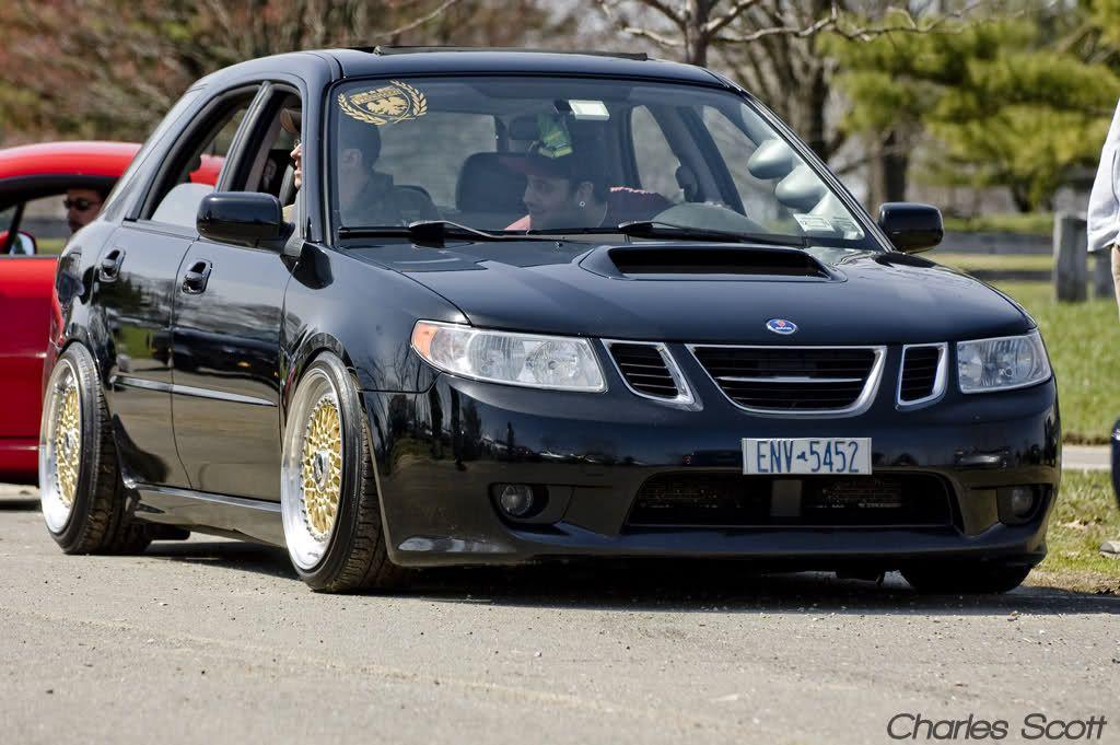 Pin By Austin Dykstra On Cars Saab 9 2x Classy Cars Saab