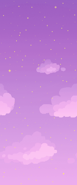 backgrounds and stuff