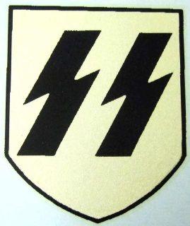 Pin On Gradi Militari