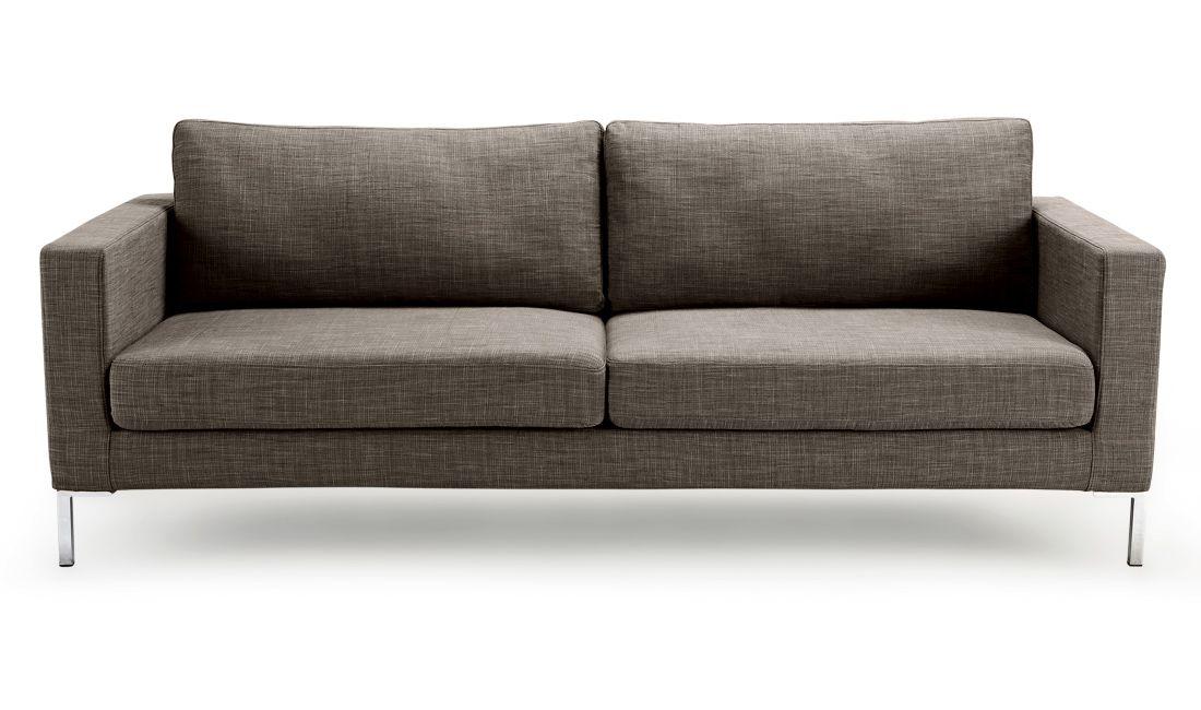 Portobello Grey Brwon By Fashion4home Old Sofa Furniture Sofa