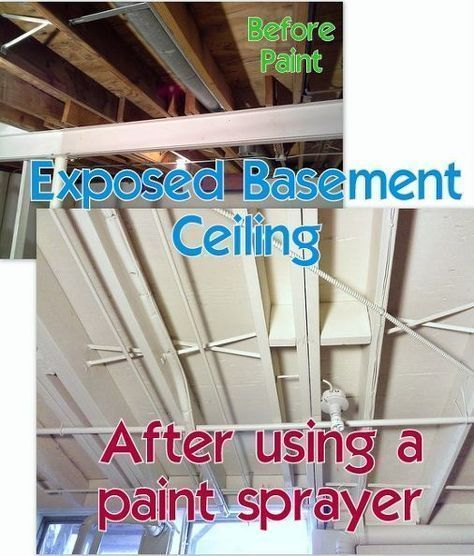 Beautiful soundproofing Basement Ceiling Cheap