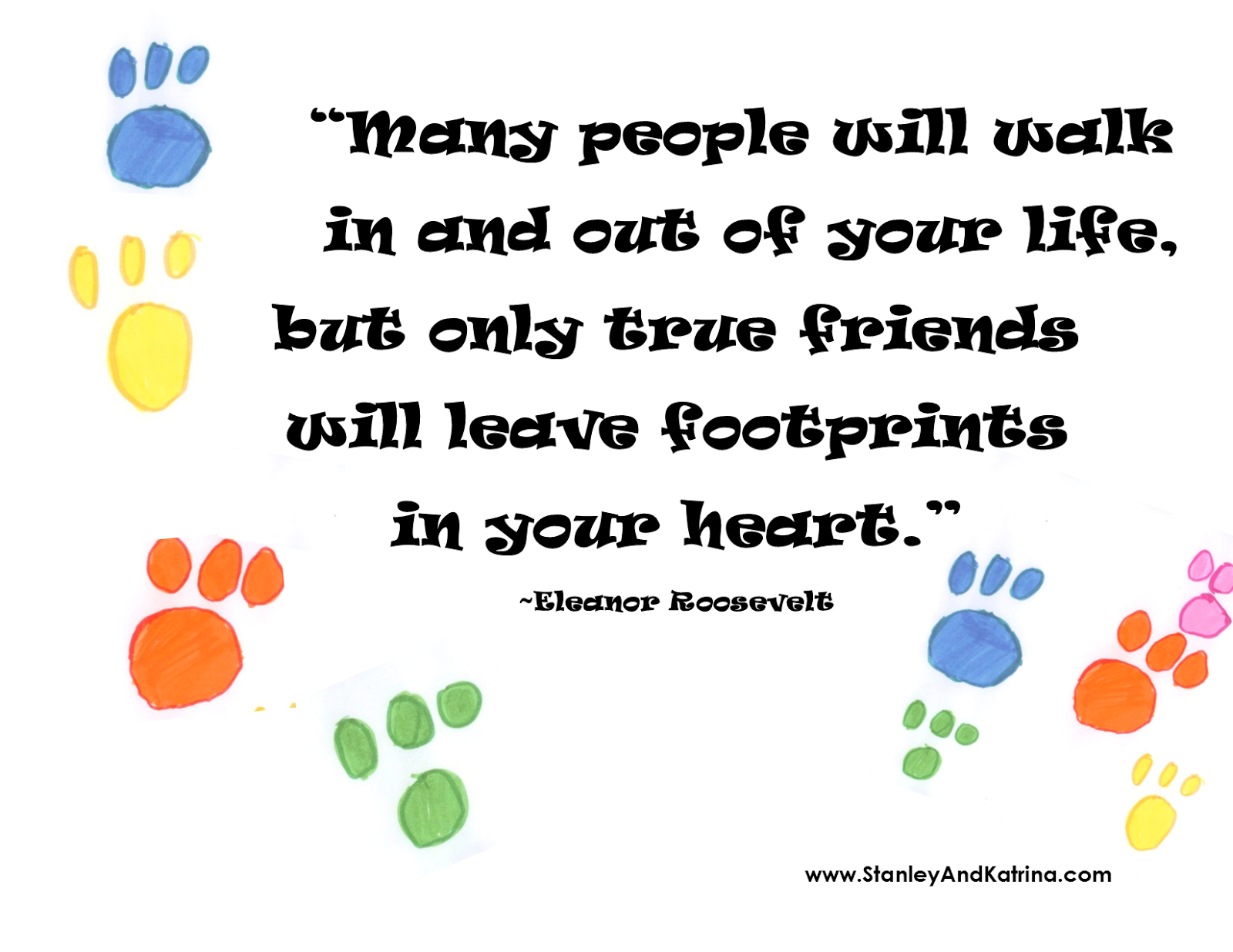 Quotes About Friendship Goodbye We Lost Our Dear Friend And Star Of Our Wordless Wednesday Posts