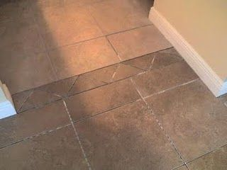 Pictures Of Transitions Between Tiles Tile To Tile