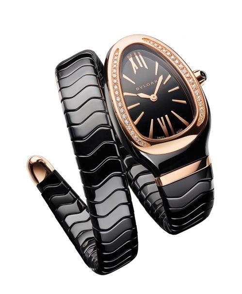 d697e9c7a53 Os relógios de tirar o fôlego da feira Baselworld 2016
