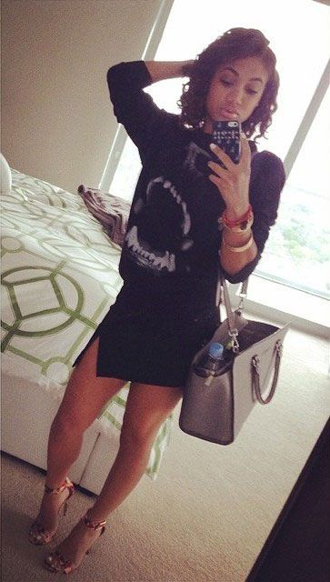 Paige Audrey Marie Hurd Instagram Paige Hurd Heig...