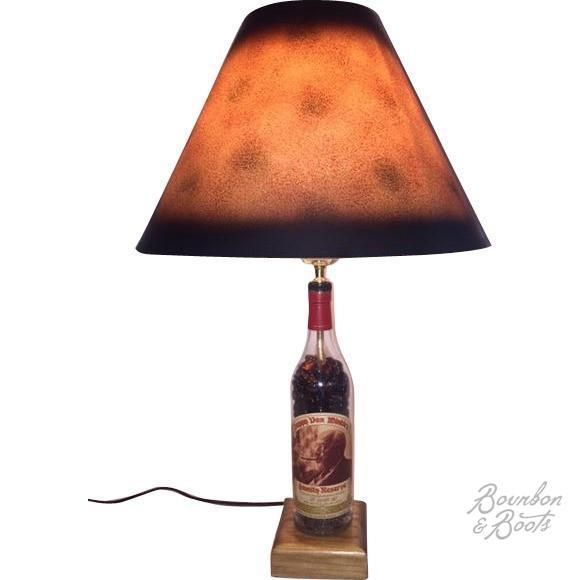 Checkout This Masterful Desk Lamp Created By Our Master Maker See Here Goo Gl Bjnwh4