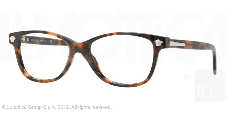 Versace VE3153 Eyeglasses | Style | Pinterest | Accesorios y Estilo