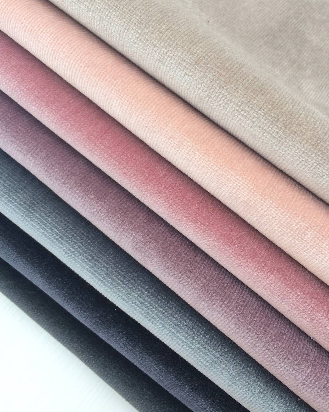 Navy Blue Bedroom Colors Dusty Pink Bedroom Accessories Small Bedroom Chairs Ikea Good Bedroom Color Schemes: A Combination Of Fresh Ballet Pink, Dusty Nude, Blush And