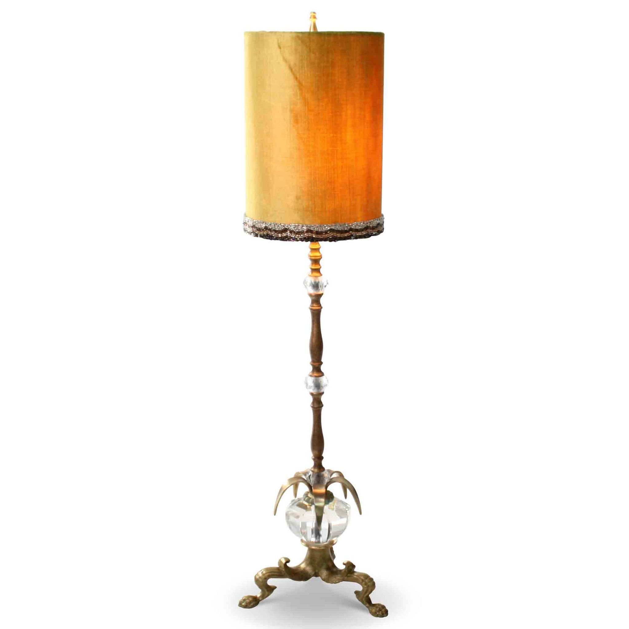 Sweetheart gallery pal table lamp artistic artisan designer lamps sweetheart gallery pal table lamp artistic artisan designer lamps sweetheart gallery sin table lamp geotapseo Image collections