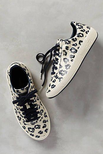 Puma x HoH Star Sneakers