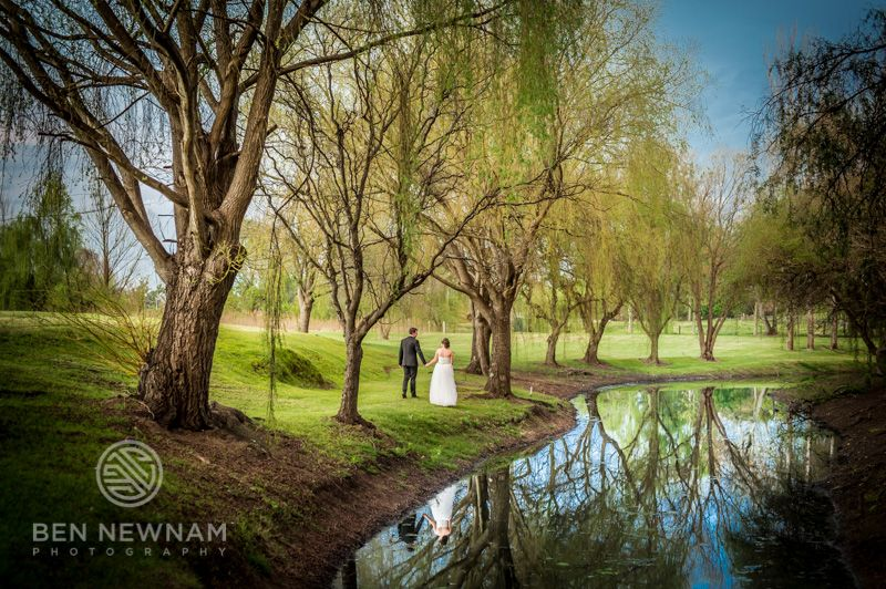 The wedding photography of Ashlee & Karl held at the Sebel Hawkesbury Valley Resort & Spa. More images can be found here http://www.bnphotography.com.au/wedding/ashlee-karl-sebel-hawkesbury-valley/