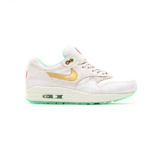 Shop now on OhLike: Nike Air Max 1Year Of The Horse
