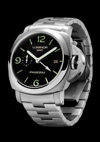 PAM 329.   New Crush