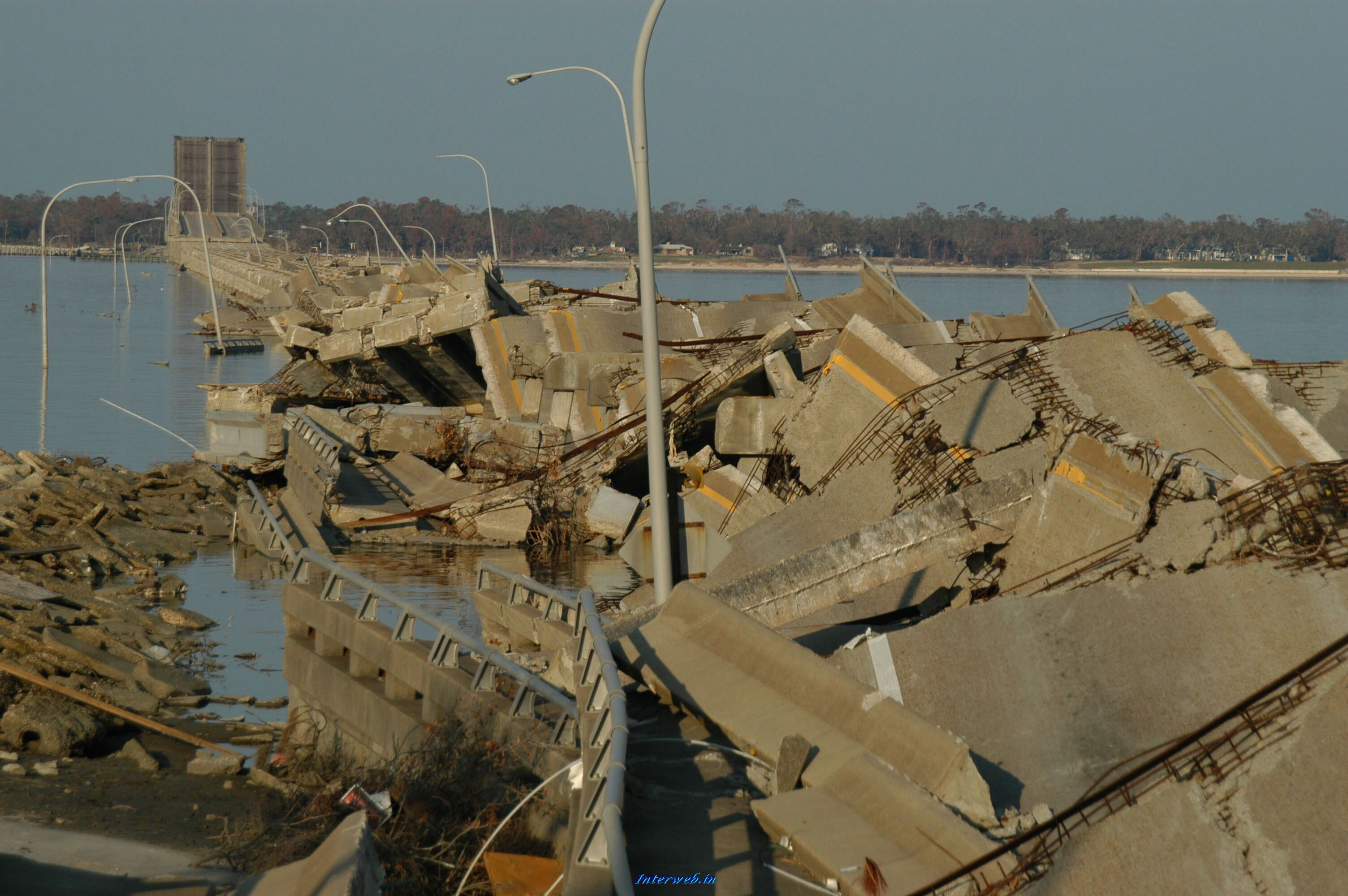 Looking For Information On This Photo I Think This Was Biloxi Ms After Hurricane Katrina Biloxi Hurricane Katrina Aftermath Mississippi