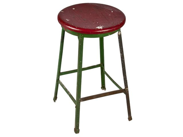 vintage stool - Google 검색