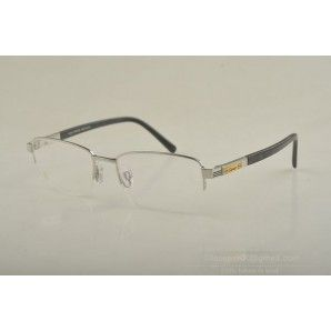 c3e74cc8348 Pin by e gla on cartier frames-cartier glasses frames