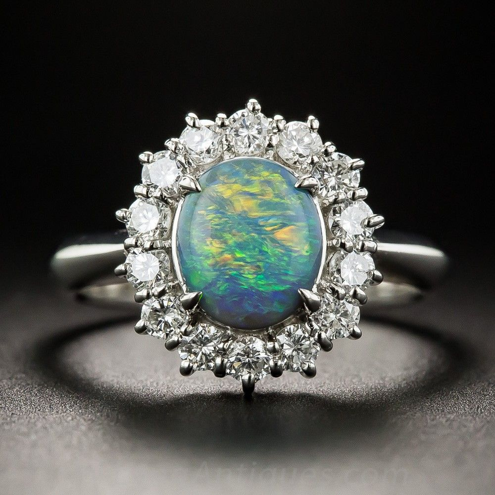Pin by Anne Keith on Engagement (With images) Gemstone