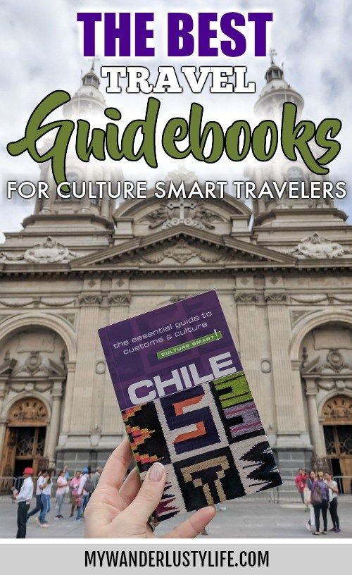 France Culture Smart! The Essential Guide to Customs /& Culture