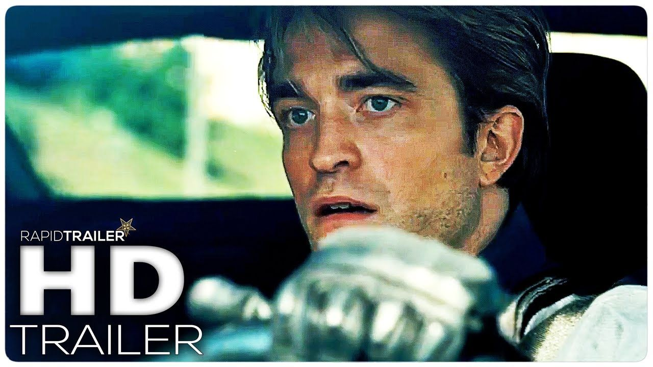 Tenet Official Trailer 2020 Robert Pattinson Christopher Nolan Movie Hd Robert Pattinson Robert Pattinson Movies Latest Movie Trailers