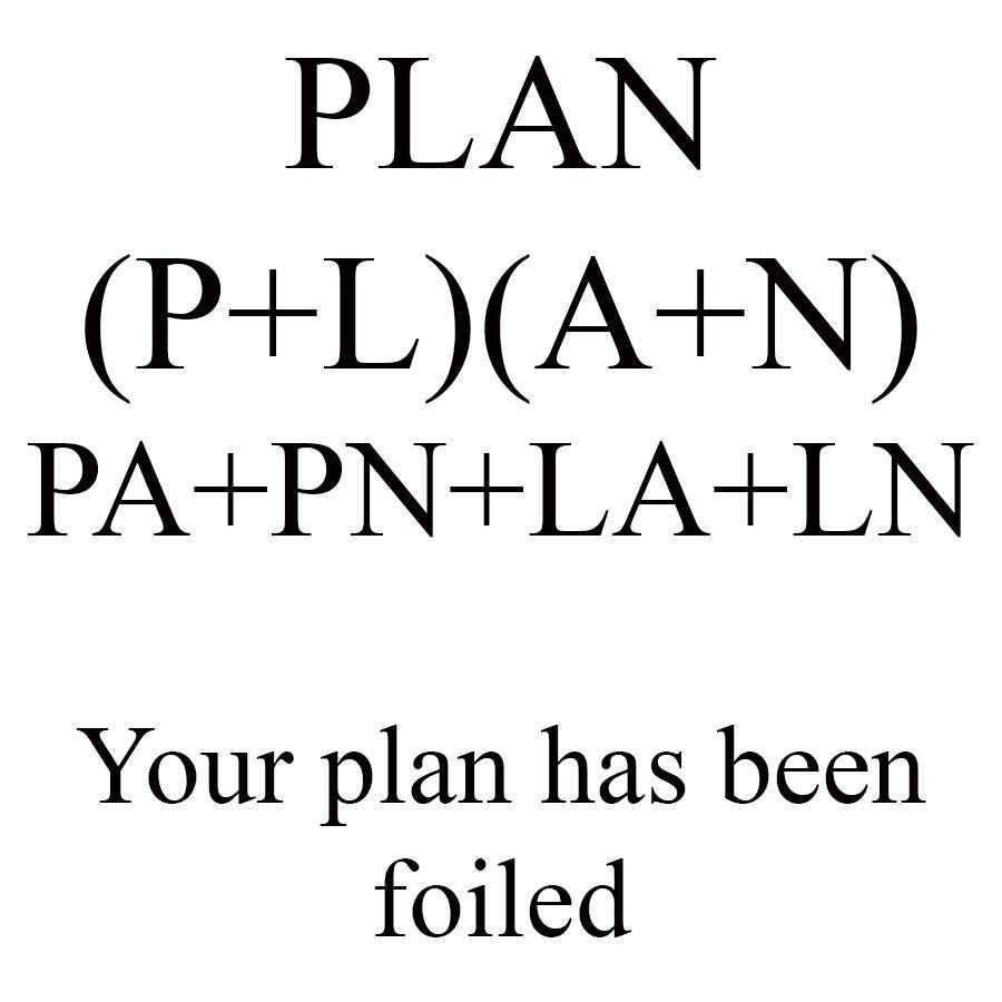 25 geeky math jokes to celebrate pi day | math | pinterest | math