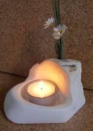 bildergebnis f r speckstein bearbeiten ideen speckstein pinterest speckstein steine und. Black Bedroom Furniture Sets. Home Design Ideas