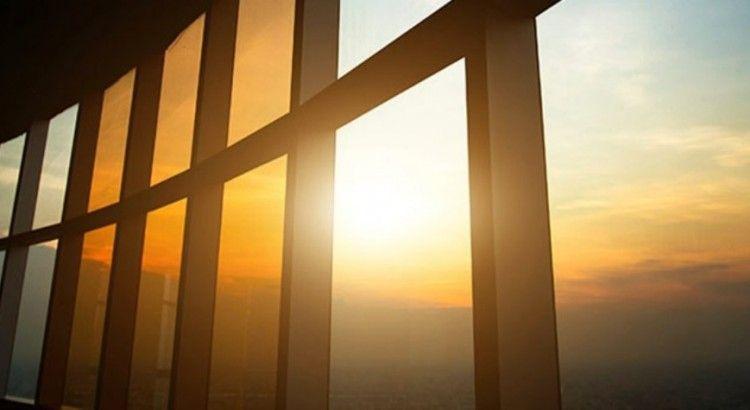 Climalit planitherm ultra n precios ventanas climalit - Precio cristal climalit ...