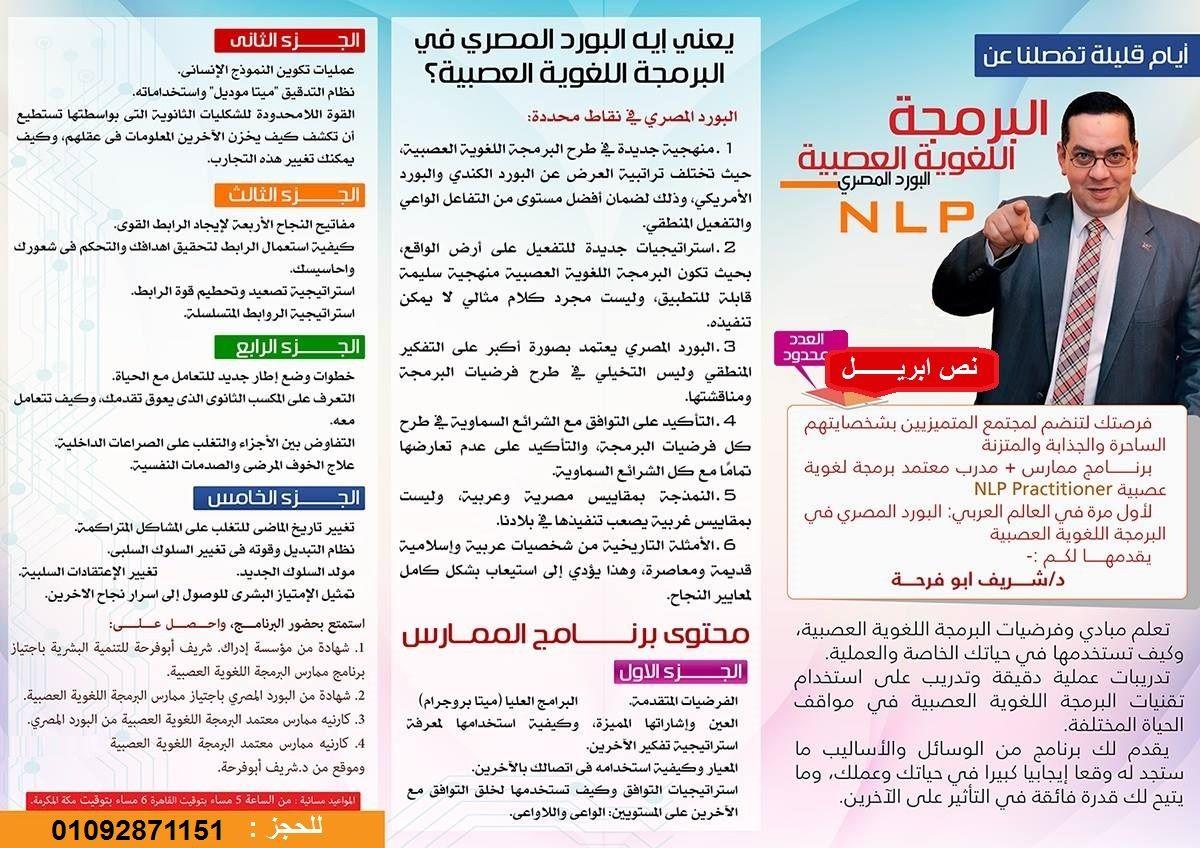 المدربة منيرة عبدالله Baseball Cards Culture Media Cards