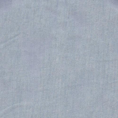 Blue Oxford Shirting Woven Fabric