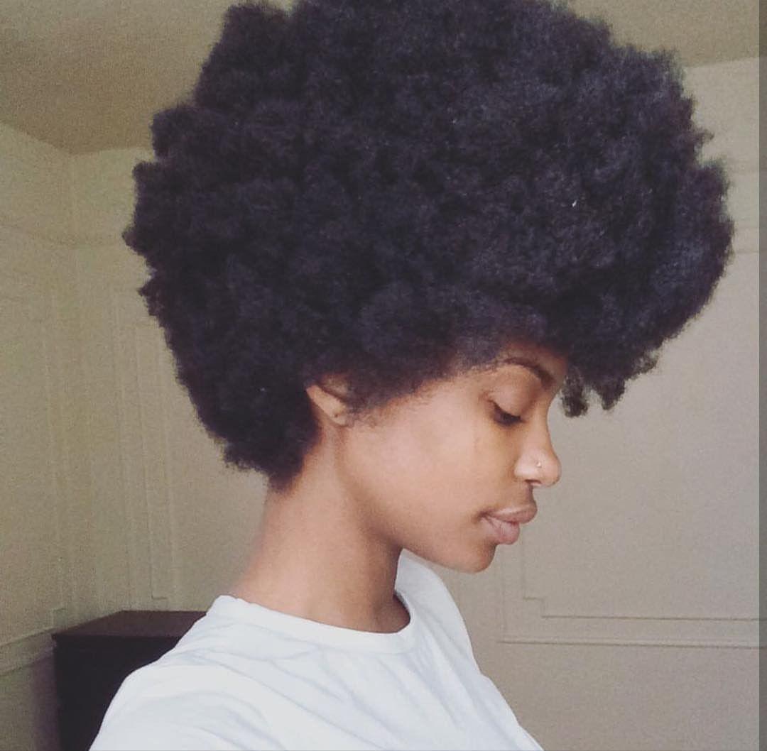 Pin On Afro Caribbean Hair
