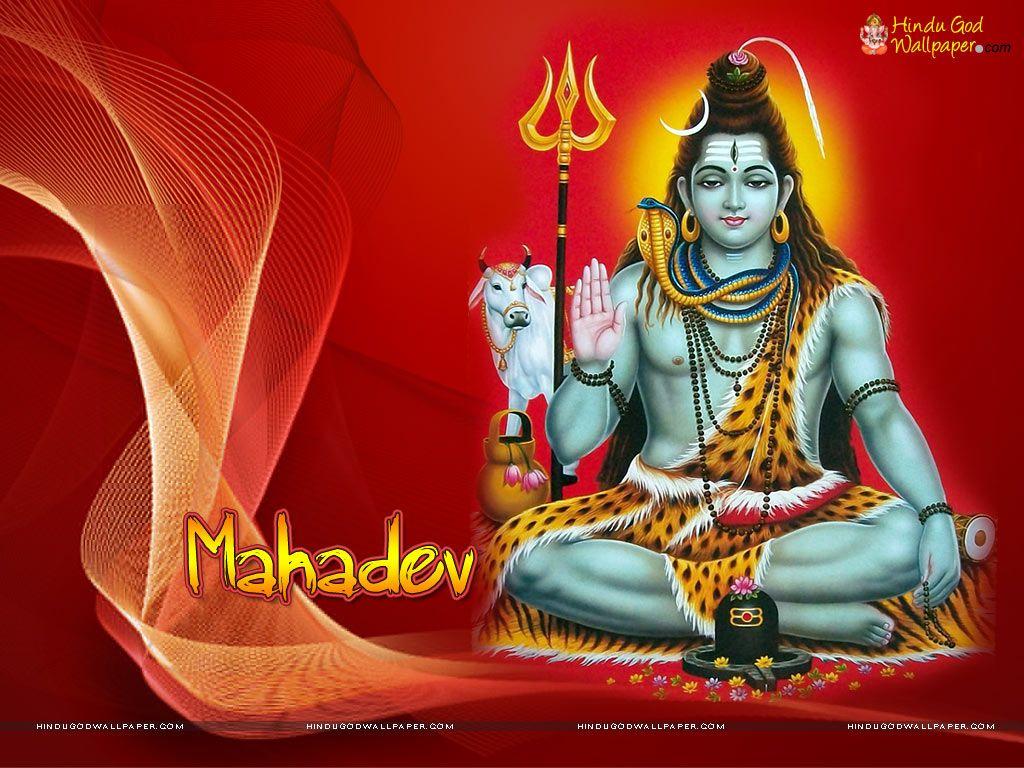 Wallpaper download karna hai - Devo Ke Dev Mahadev Wallpaper Download