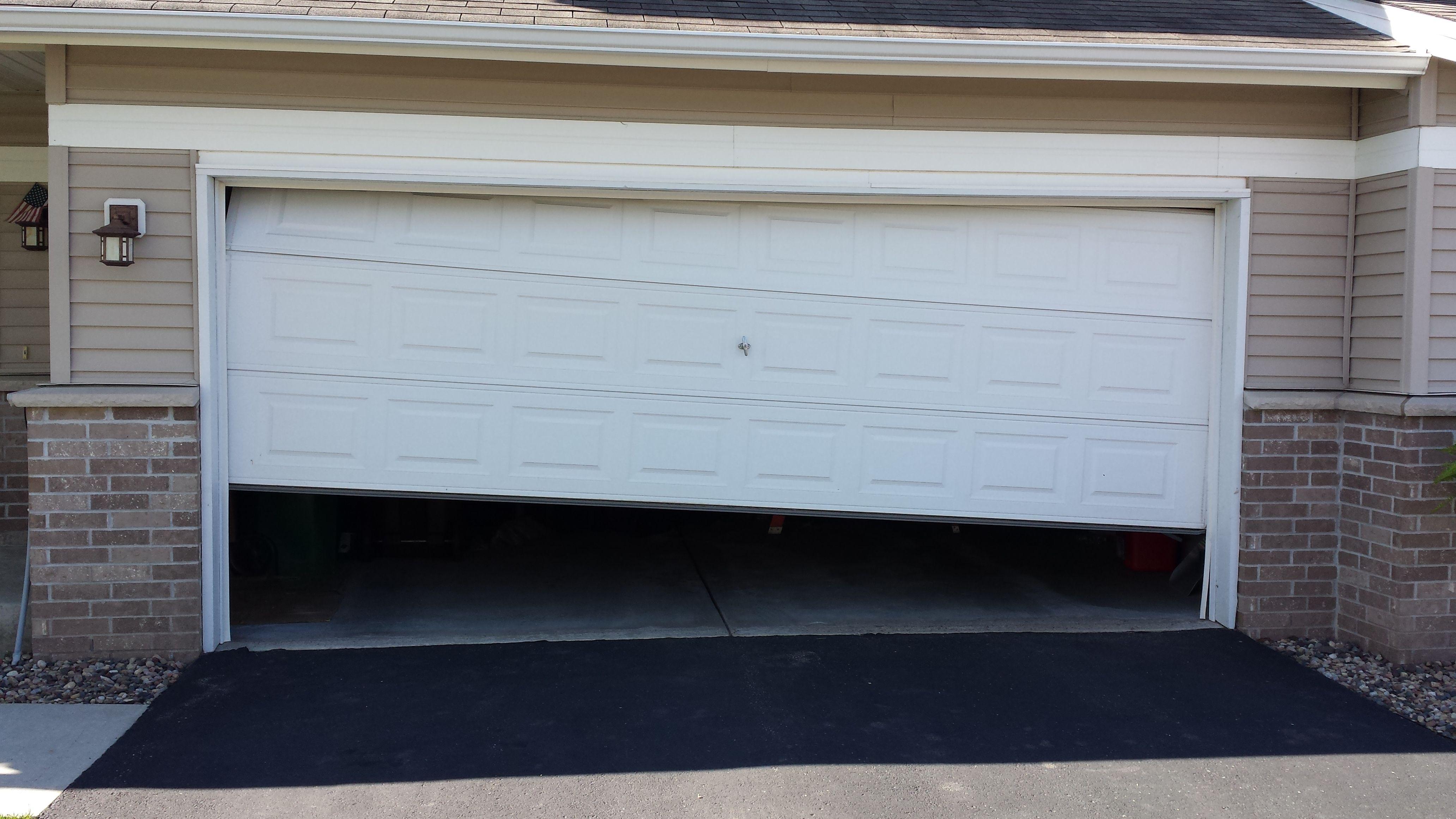 Emergency Garage Door Repair Service In San Antonio Contact Us Today 844 334 Garage Service Door Affordable Garage Doors Garage Door Opener Installation