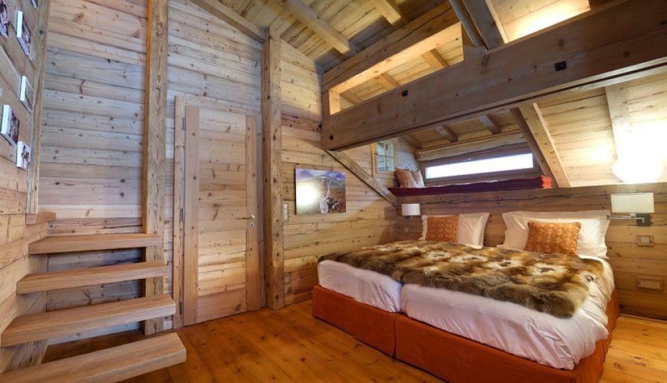 Top Arredamento stile tirolese | casa | Pinterest | Arredamento  FC32