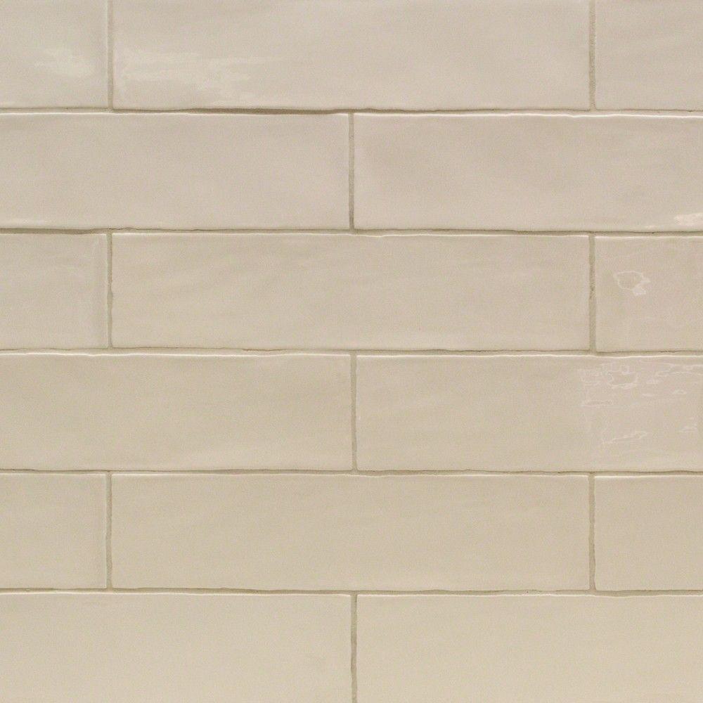 Shop for lancaster 3x12 vanilla ceramic tile at tilebar shop for lancaster 3x12 vanilla ceramic tile at tilebar doublecrazyfo Choice Image